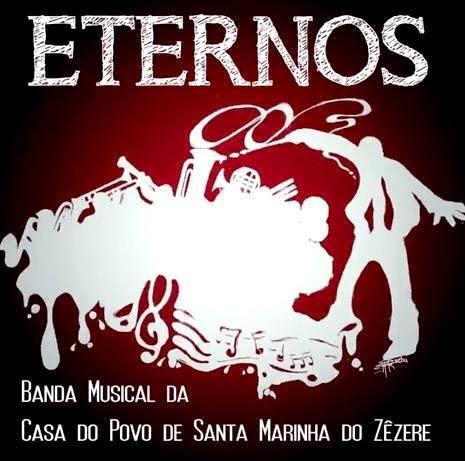 """CD """"Eternos"""""""