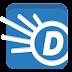 تحميل برنامج القاموس الناطق للاندرويد Dictionary
