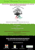Lezioni di Costituzione 2012-13