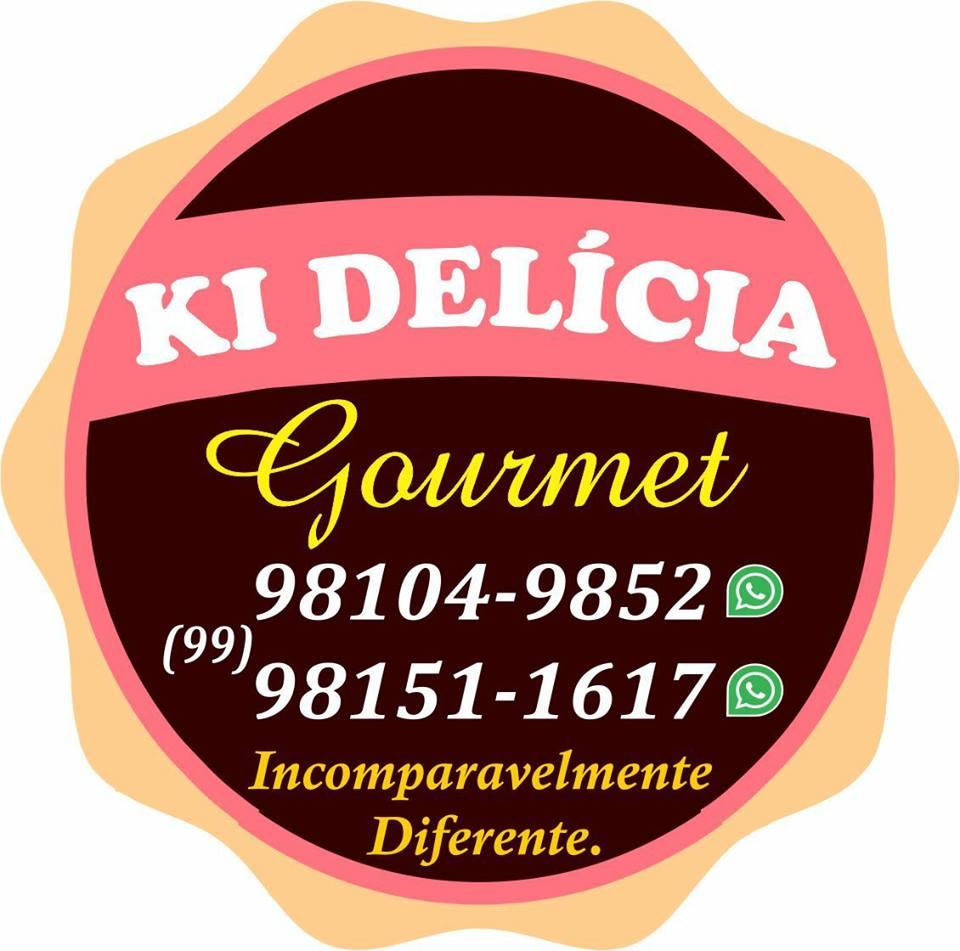 Ki Delicia Gourmet