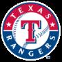 Rangers de Texas