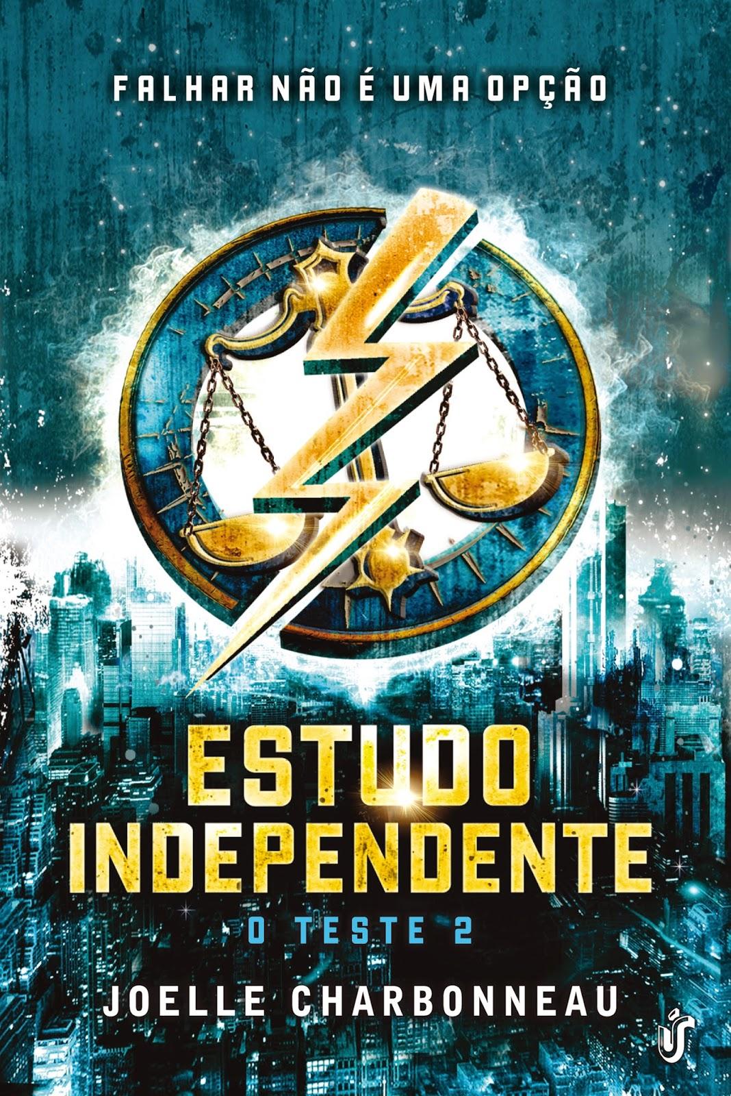 http://cantinhoparaleitura.blogspot.com.br/2015/03/resenha-do-livro-estudo-independente-o.html