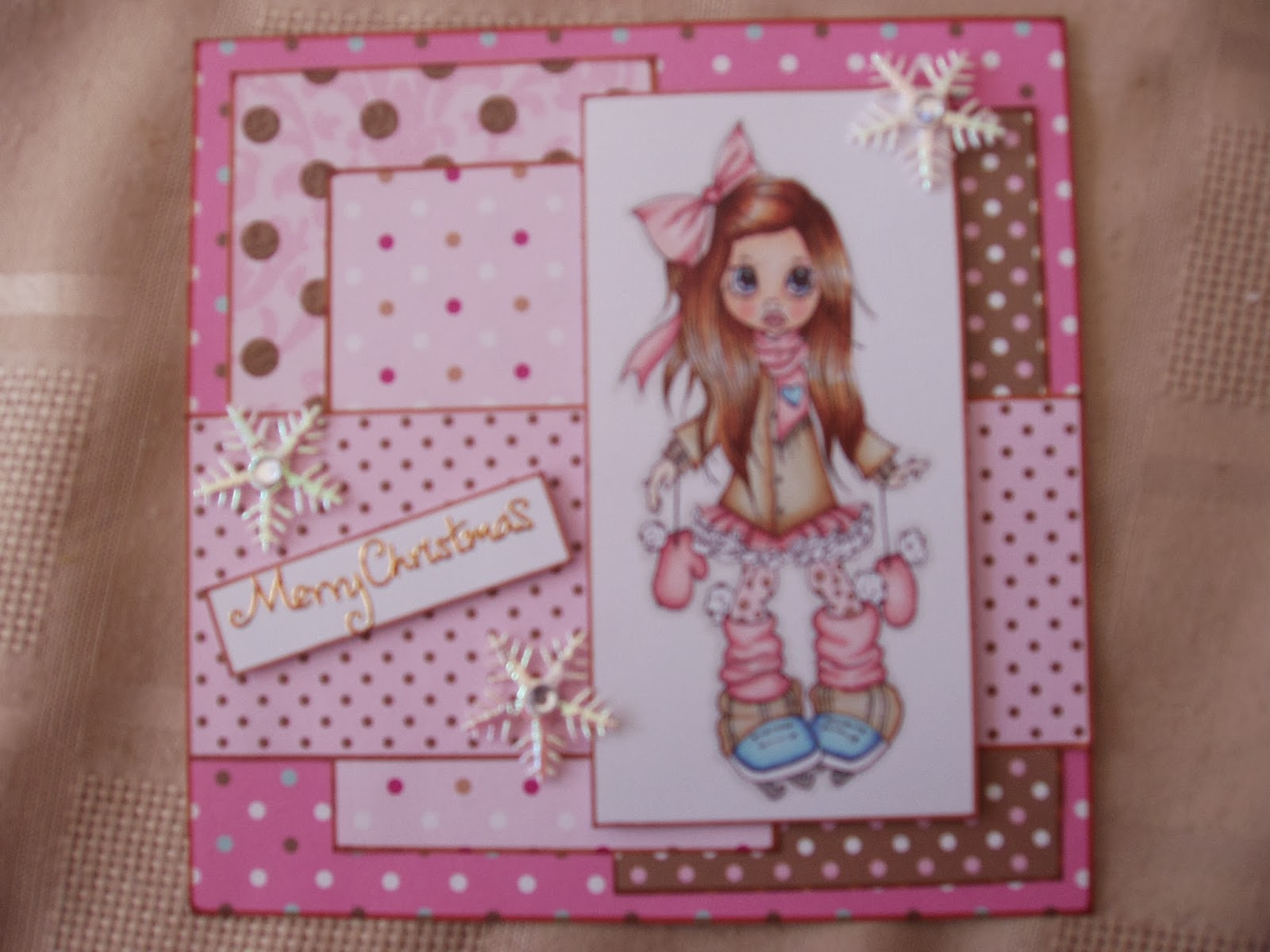 http://flossbites-cardmaking.blogspot.com/2013/04/polka-dot-pinky-nikki-christmas-card.html