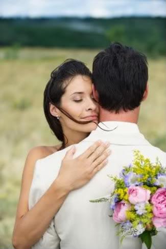 phillipines mail order brides