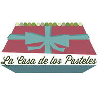 MI TIENDA ONLINE FAVORITA DE REPOSTERA