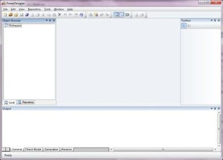 Sap PowerDesigner Download Free For Windows 7