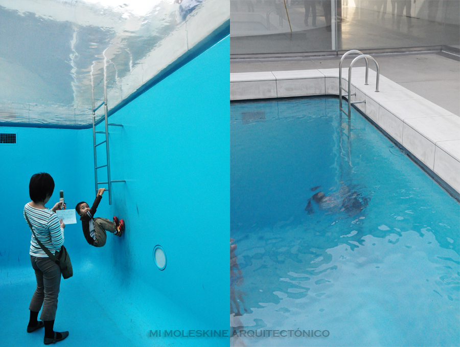 basement pool glass. Interesting Basement For Basement Pool Glass E