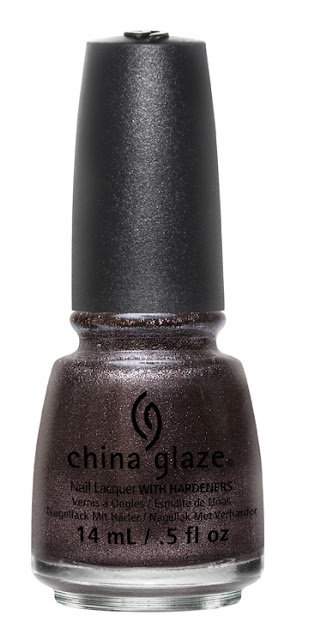 China-Glaze-Wood-You-Wanna