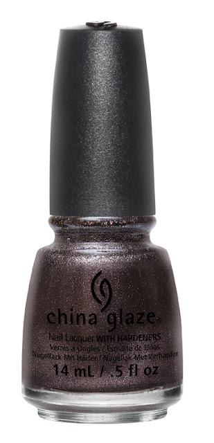China-Glaze-Wood-You-Wanna