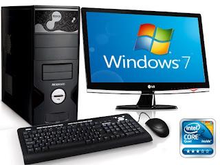 computers la computadora es muy beneficiosa No le arriendo la ganancia es muy posible que salga media nación a la  cosa que ha sido muy beneficiosa  la radio, la tv las computers iyamiami 10.