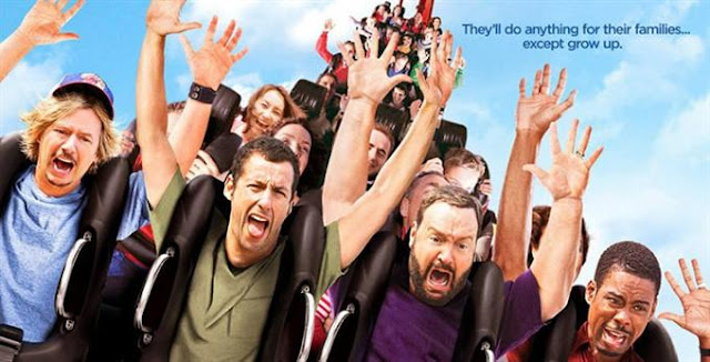 watch grown ups 2 online free 2013 full movie hd megashare