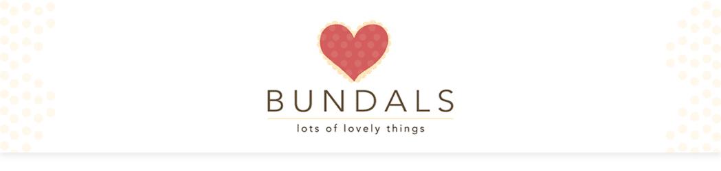 BUNDALS