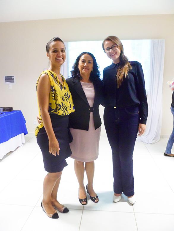 FADBA-Faculdade Adventista da Bahia