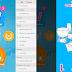 94 Degrees, el popular juego de puzzle disponible para Windows Phone
