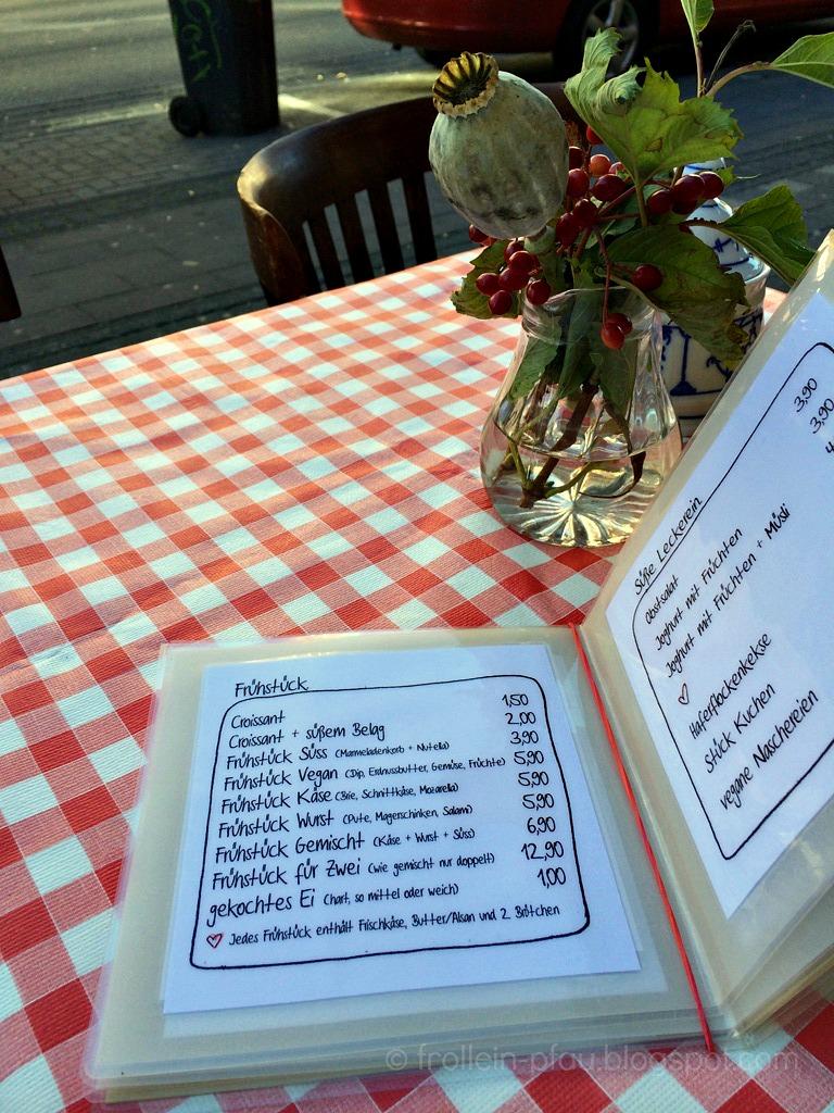 Mmi, Mittwochs mag ich, Frollein Pfau, Café Rotkehlchen, Café, Frühstücken in Ehrenfeld, Venloer Straße, Frühstückscafé, Kaffee, Veedel, Köln, Neuehrenfeld, Kölle Live
