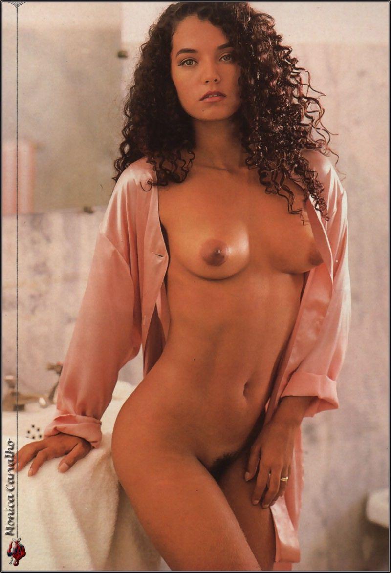 Онлайн бразильские эротика актрисы
