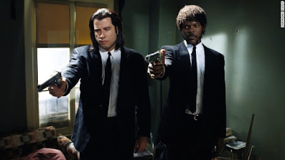 pulp-fiction-john-travolta-samuel-jackson