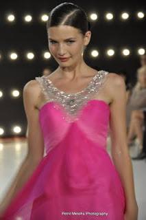 Xhesika Berberi,Miss Universe Albania 2011, Miss World