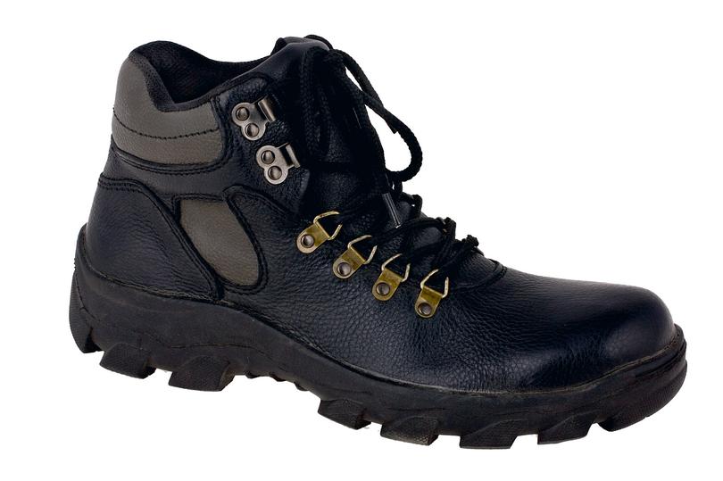 Jual Sepatu Gunung JK Collection, Harga Sepatu Gunung JK Collection,Grosir Sepatu Gunung JK Collection