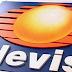 Aciertos y Desaciertos: ¡Las telenovelas de Televisa en el 2012!