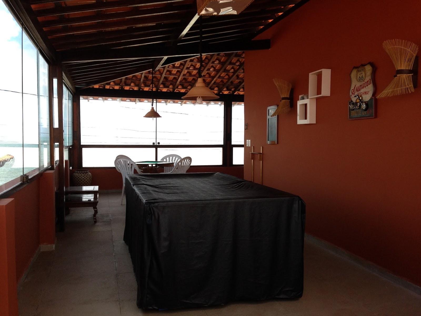 cerca de madeira para jardim em recife : cerca de madeira para jardim em recife:, despachante e consultor de Imóveis – Pernambuco: Casa praia de