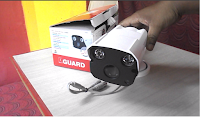 iball 800TVL 2-Dot Matrix Bullet Camera unboxing,iball 800TVL 2-Dot Matrix Bullet Camera review,best cctv camera,cctv camera testing,hands on,unboxing,best long range cctv camera,outdoor cctv camera,indoor cctv camera,automatic cctv camera,dvr,how to use,how to install,led camera,pal,memory card cctv camera,2 dot camera,day light camera,night cctv camera,camera clarity,best camera cctv,price,full specification iball 800TVL 2-Dot Matrix Bullet Camera