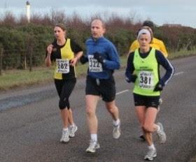 training for motivation sport in WalkBlogRun