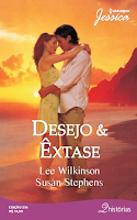 http://loja.harlequinbooks.com.br/prod,IDLoja,8447,IDProduto,4278659,colecao-de-bolso-serie-series-jessica-jessica-desejo---extase