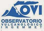 Observatorio Vulcanológico