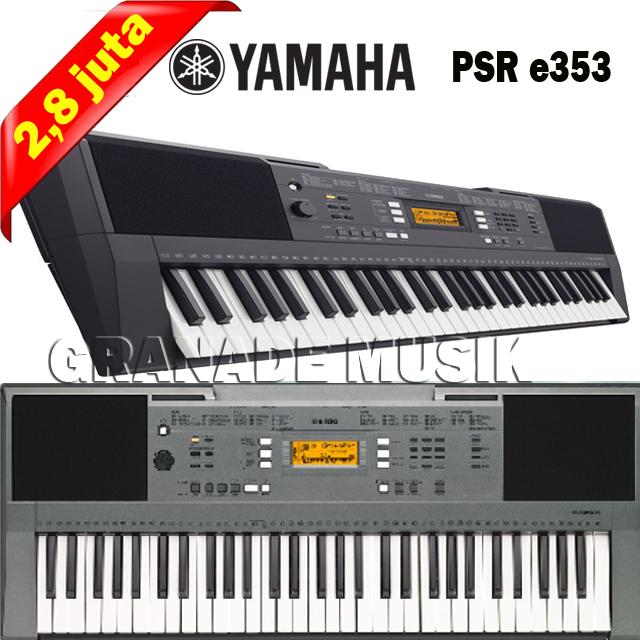 Image Result For Service Keyboard Yamaha Jakarta Utara
