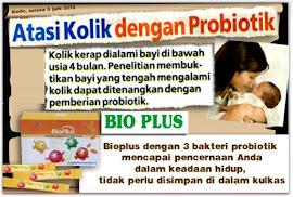 CNI BIO Plus