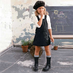 Hot & Modern Kids Fashion