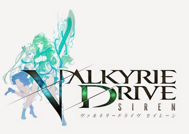 http://valkyriedrive.marv.jp/siren/
