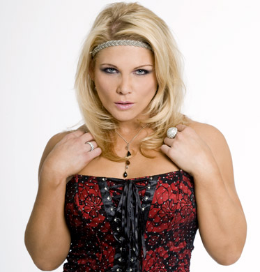 wwe beth phoenix photos