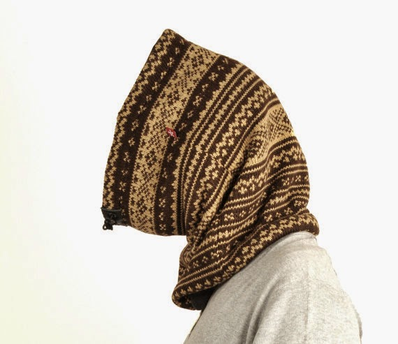 https://www.etsy.com/listing/169158938/snock-mens-cowl-scarf-in-espressocamel?ref=related-5