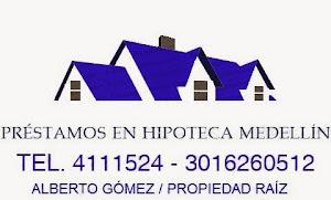 HIPOTECAS DE ÁGIL APROBACIÓN EN 24 HORAS