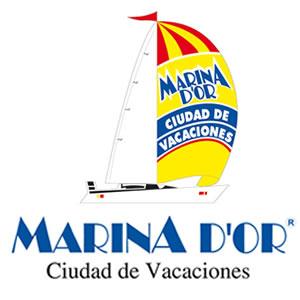 Colaboradores del blog Marina d'Or