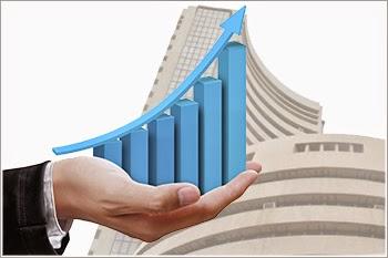 nifty future calls, stock market news
