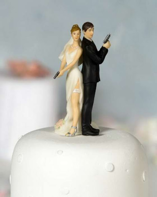 amazing beautiful wedding cakes never seen before