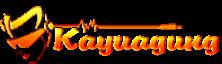 Info Ogan Komering Ilir | Kayuagung.com