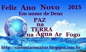 http://sintoniacomaluz.blogspot.com.br/