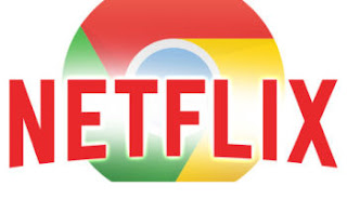 estensioni chrome per netflix