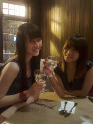 With Xian Hong