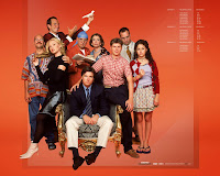 Arrested Development TV