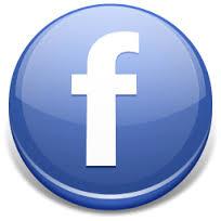Folge mir auch auf Facebook