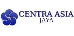 Lowongan Kerja Terbaru Di Jakarta Utara