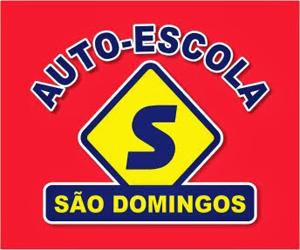 AUTO-ESCOLA