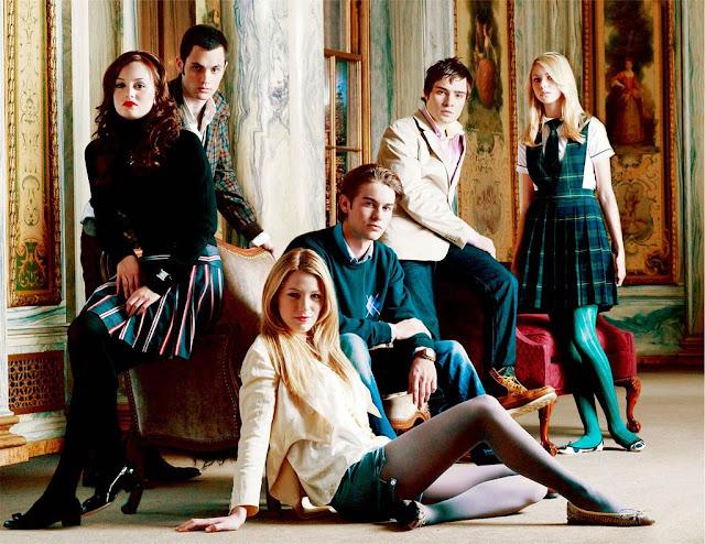 Top 10 US Fashion Schools
