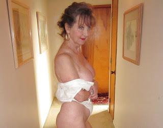 青少年的裸体女孩 - rs-101_1000-712690.jpg