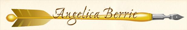 Angelica Berrie